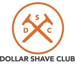 Dollar Shave Club Promo Codes