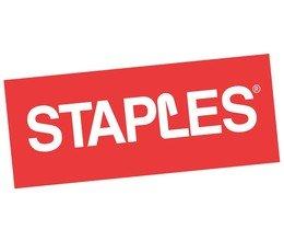 Staples Promo Codes