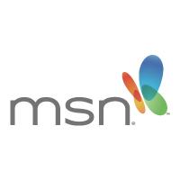 msn-logo-vector